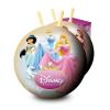 Ugrálólabda Disney mintával, 45 cm, több féle