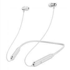 UiiSii BN18 fülhallgató, fejhallgató