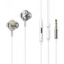 UiiSii DT800 fülhallgató, fejhallgató
