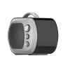 Új stílus Mini vezeték nélküli hangszóró bluetooth