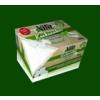 ÚJ! Xilit-Stevia kockacukor