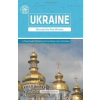 Ukraine Travel Guide - Other Places