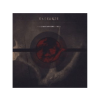 Ulcerate The Destroyers Of All (CD)