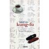 Ulpius-Ház Kávé és kung-fu
