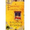 Ulpius-ház Könyvkiadó A FIRENZEI VARÁZSLÓNŐ