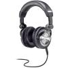 Ultrasone Pro 900i fekete