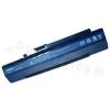 UM08B52 Akkumulátor 6600 mAh fekete