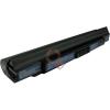 UM09B34 Akkumulátor 4400 mAh fekete