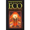 Umberto Eco A Foucault-inga