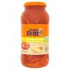 Uncle Ben's édes-savanyú mártás extra ananásszal 675 g