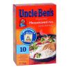 Uncle Bens Főzőtasakos rizs 1 kg hosszúszemű