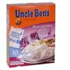 Uncle Bens Thai jázmin rizs 4x125 g főzőtasakos
