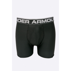 Under Armour - Boxeralsó (2 darab) - fekete - 1167733-fekete