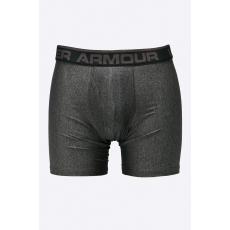 Under Armour - Boxeralsó - szürke - 1131764-szürke