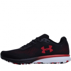 Under Armour Charged Spark Neutral