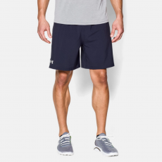 Under Armour Mirage short 8 navy L