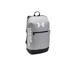 Under Armour Patterson Backpack 1327792-035 sport hátitáska