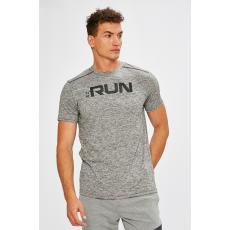 Under Armour - T-shirt - szürke - 1283163-szürke