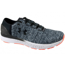Under Armour UA Charged Bandit 3 1295725-100