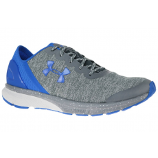 Under Armour UA Charged Escape 3020004-103