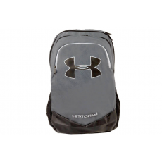 Under Armour UA Scrimmage Backpack 1277422-040