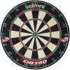 Unicorn DB 180 Darts tábla szizal
