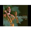 UNIONSQUARE Oum Kalsoum - The Legend (Cd)