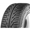 Uniroyal MS Plus 77 185/65 R14 86 T Téli gumi