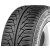 Uniroyal MS Plus 77 195/55 R15 85 H Téli gumi