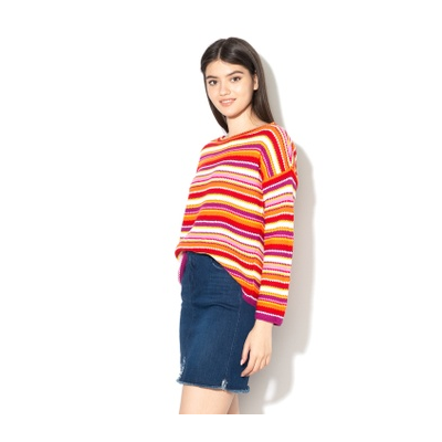 United Colors of Benetton  8a551a523f