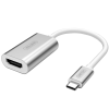 Unitek Adapter USB type-C - HDMI; Y-6316