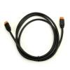 Unitek Kábel HDMI v.1.4 M/M 3m  BASIC  Y-C139