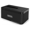Unitek USB3.0 to SATA6G Docking Station Y-1078