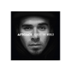 Universal Music Afrojack - Forget The World (Cd)