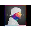 Universal Music Avicii - Stories (Cd)