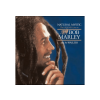 Universal Music Bob Marley & The Wailers - Natural Mystic - The Legend Lives On (Cd)