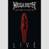 Universal Music Countdown To Extinction: Live CD+Blu-Ray