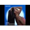 Universal Music Mabel - High Expectations (Vinyl LP (nagylemez))
