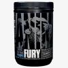 Universal Nutrition Animal Fury 490 g kékmálna