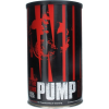 Universal Nutrition Animal Pump 30 pakk - Universal Nutrition unflavored