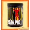 Universal Nutrition BCAA Pro - 100 kapszula
