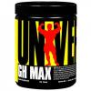 Universal Nutrition Gh Max 180 tab - Universal Nutrition