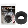 Universal Sleeve - pumpa pótmandzsetta (fekete)