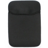 Univerzális TabletPC tok, 10 coll, fekete