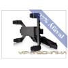 """Univerzális Univerzális fejtámlára szerelhető Tablet PC autós tartó 7 - 11 méretű készülékekhez"""""""