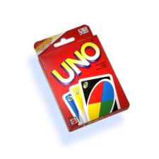 UNO Kártya kártyajáték