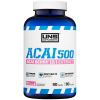 UNS Supplements Uns Acai 500 90 tabletta