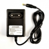 UOVision AC adapter vadkamerákhoz