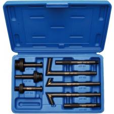 Üres tok (adatper) a BGS 9992 sebességváltó olaj feltöltő készlethez (BGS 9992-2) autójavító eszköz