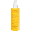 Uriage BARIÉSUN Illatmentes spray  SPF 50+ 200ml